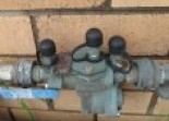 Backflow Prevention My Local Plumbers